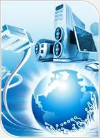 Domain - Hosting - Tên Miền - VPS - Email - Email Server - Email Hosting - Thuê Máy Chủ - Chỗ Đặt Máy Chủ - Việt Nam