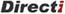 Tên miền Quốc tế - Đăng ký tại Directi