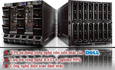 Siêu Thị Máy Chủ, Máy Chủ P.A Vietnam, Máy Chủ Dell, Server Dell, Máy Chủ Intel, Server Intel, Máy Chủ Cisco, Server Cisco, Máy Chủ IBM, Server IBM