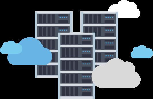 Register Domain | Hosting | VPS | Email | Dedicated